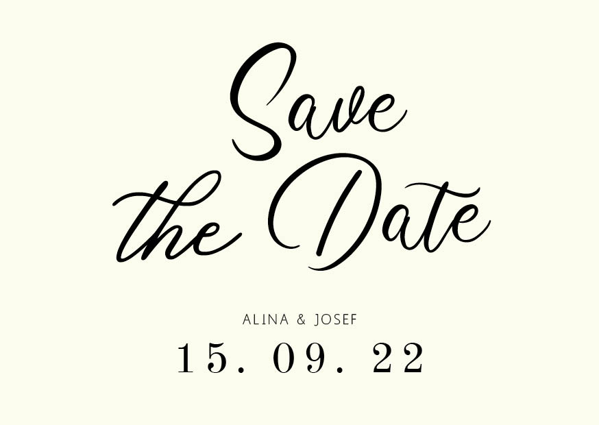 /site/resources/images/card-photos/card-thumbnails/Alina & Josef Save The Date/18b5c3d797817873b89ee3be89428129_front_thumb.jpg